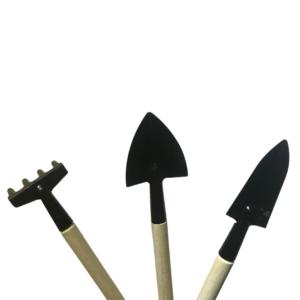 Mini Gardening Tool Set